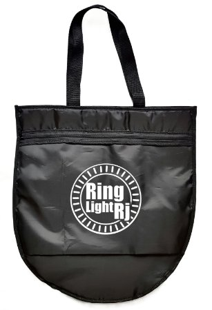 Bolsa para Transporte (RINGLIGHT I / MINIPRO)