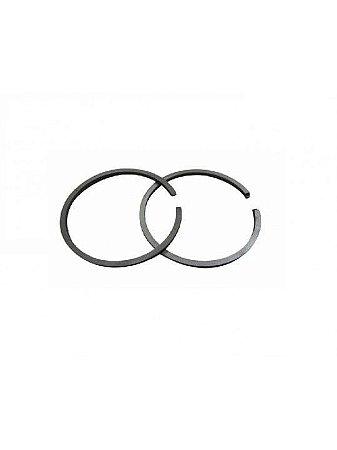 Anéis para pistão de Mini Motos/Quadriciclos 49cc