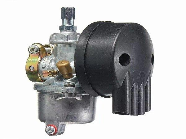 Carburador Completo para kit motores 80cc