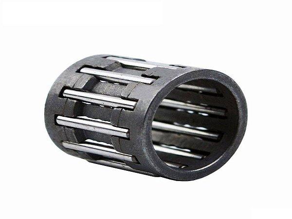 Rolamento / Gaiola para Kit Motores 80cc