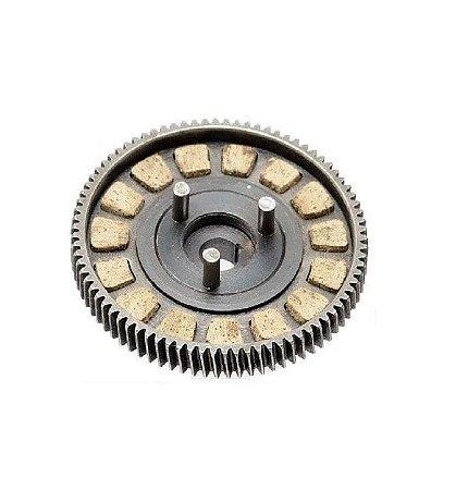 Embreagem para Kit Motor 80cc