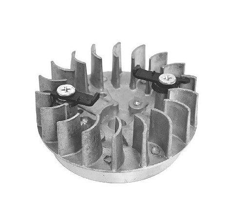 Magneto de Partida Fácil para Mini Motos/Quadriciclos 49cc