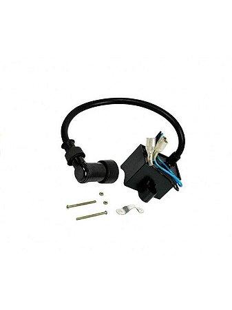 Bobina CDI para Kit Motor 80cc