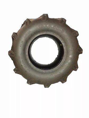 Pneu 18x8.5-8 - DSR