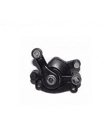 Pinça de Freio para Mini Motos/Quadriciclos 49cc