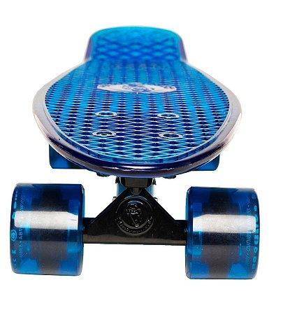 Skate Fish Skateboards 22