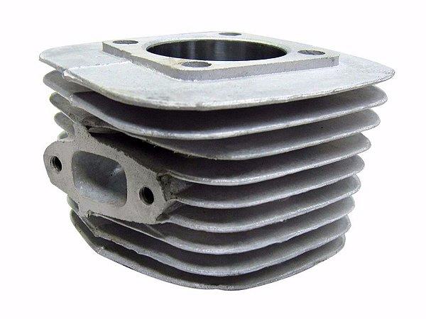 Cilindro para Kit Motor 80cc