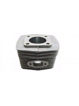 Cilindro para Kit Motores 80cc