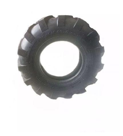 Kit 2 pneus 4.80 / 4.00-8