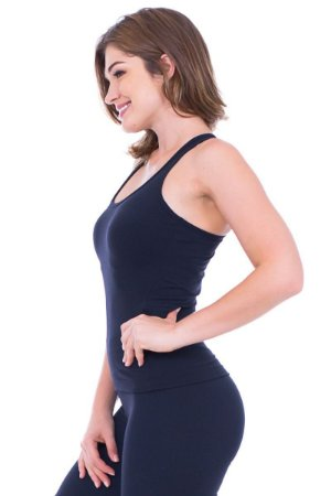 b0b0053f0d Blusa Regata Nadador K2b - Eliza rosa modas
