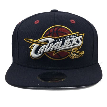 Boné New Era 950 Snapback Cleveland Cavaliers