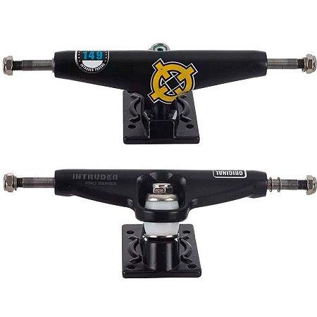 Truck Skate Intruder Pro Series  149mm
