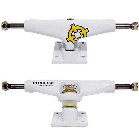 Truck Skate Intruder Pro Series 139mm