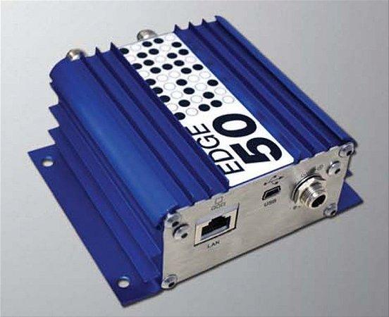 Leitor RFID UHF EDGE-50 TCP/IP