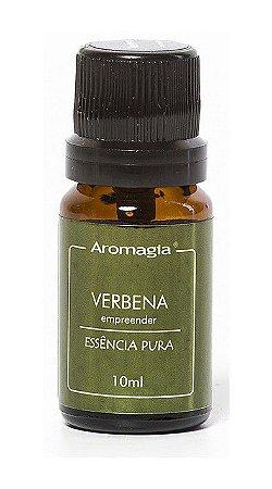 Essência Pura de Verbena 10 ml
