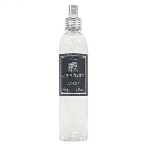 Perfume de ambiente Champs Élysées