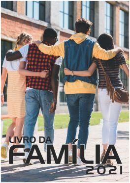 Livro da Família 2021