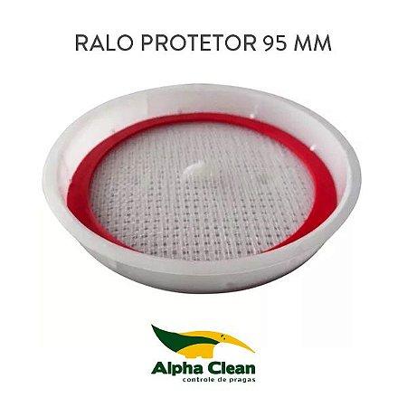 Ralo protetor 95 mm