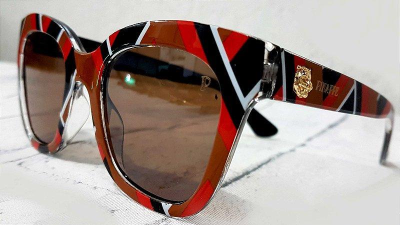 Óculos Savana
