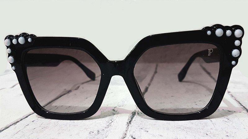 Óculos Glan