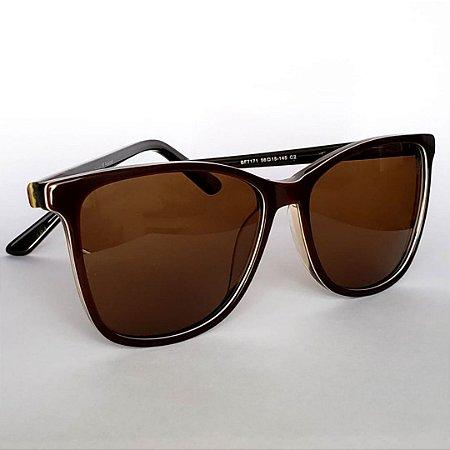 Óculos Solar Omn
