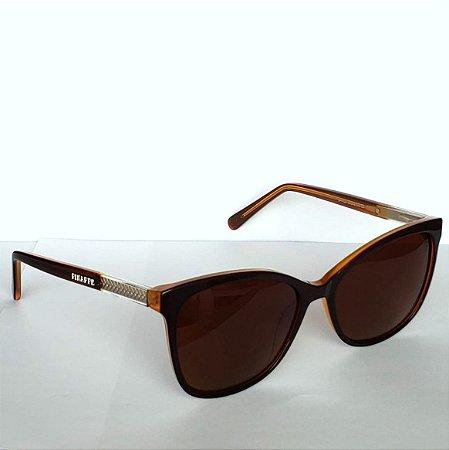 Óculos Solar Bennett