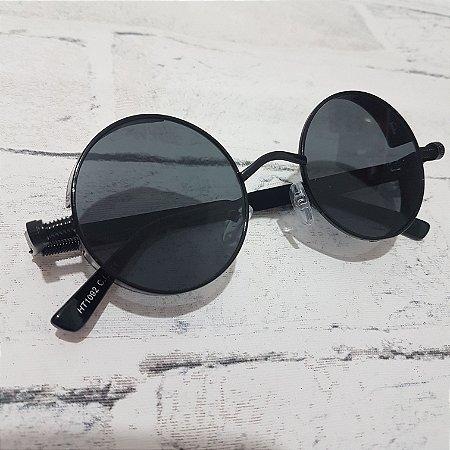 Óculos Solar Dantas - Lente Polarizada