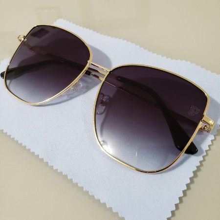 Óculos solar Laos - Lente Polarizada