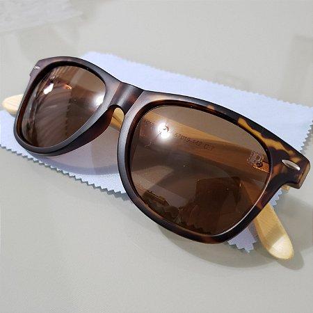 Óculos solar Marola Jaguar - Lente Polarizada