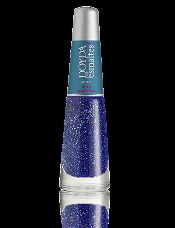 Mar Precioso - esmalte glitter 7,5ml