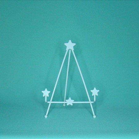 Porta Retrato Estrela