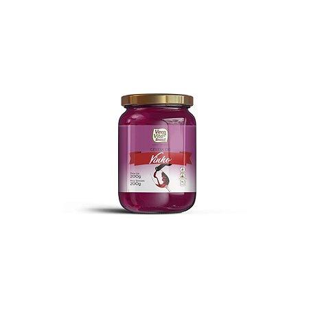 Geleia de Vinho - 185 ml
