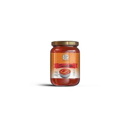 Patê Sardella - 185 ml