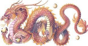 Curso EAD Dragon Reiki Self Healing ou Reiki dos Dragões