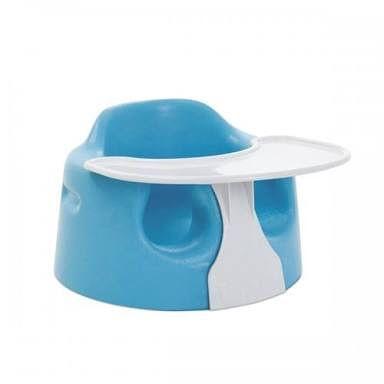 Cadeira Bumbo - Azul