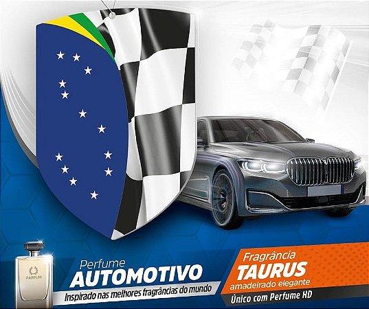 Perfume Automotivo Taurus