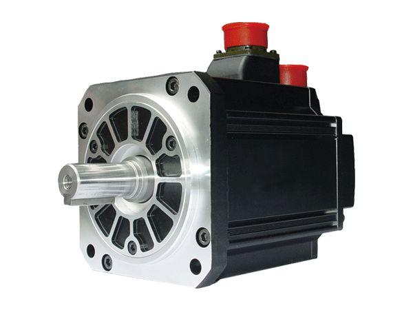 Servo Motor ACH11120DC