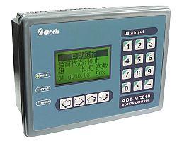MC010 controlador para a selagem e máquina de corte
