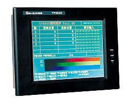 TP-3840 4 Eixo Sistema de Controle de Soldagem