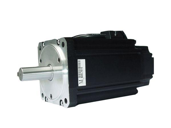 Servo Motor ACH13100C