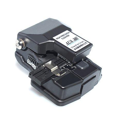 Clivador Fiber Cleaver FC-6S Version C High Quality