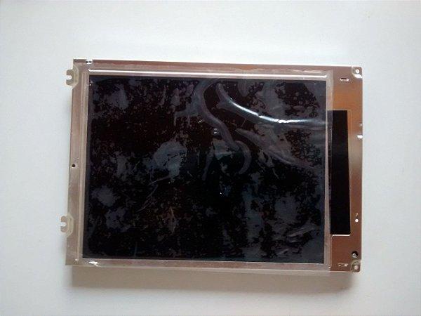 Display SHARP LQ084V1DG21