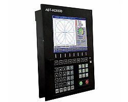 ADT-HC6500 Popular partico tipo CNC Chama / Plasma Controlador
