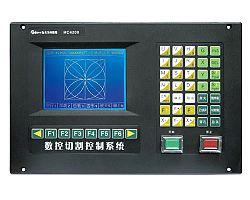 ADT-HC4200 controlador de Plasma / Chama portátil