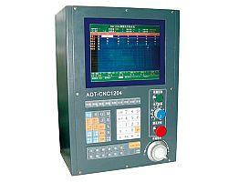 ADT-TH1204 CNC Controlador de Primavera da máquina Primavera