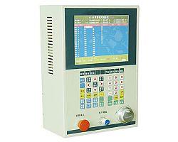 ADT-TH08S 2 a 4 eixos CNC Primavera Controlador
