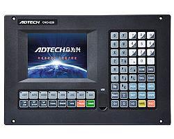 ADT-CNC4220 Tipo Universal Ligar / Torno CNC Controlador