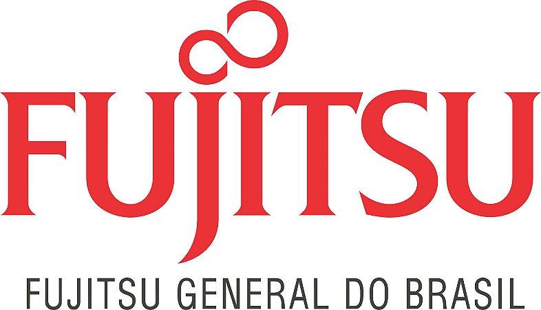 Instalação de Ar Condicionado Split Fujitsu em 10 vezes sem juros