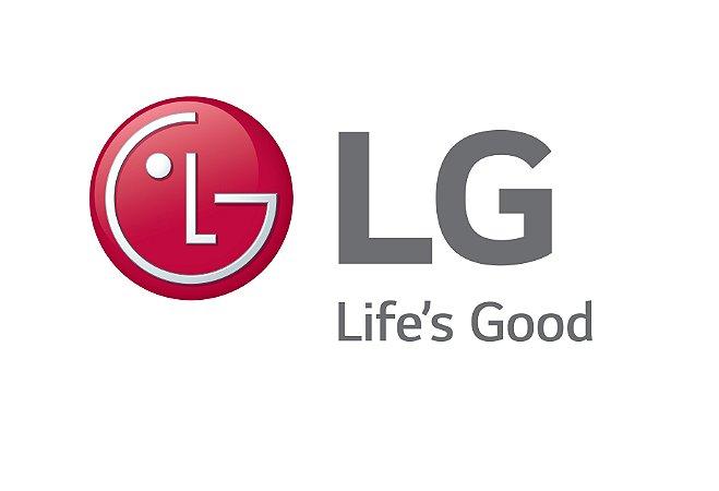 Instalação de Ar Condicionado Split LG