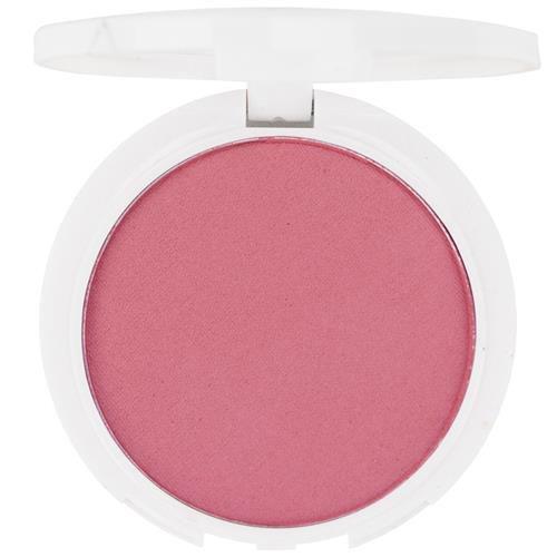 BLUSH PROFISSIONAL MAKEUP B23 MALVA - RUBY ROSE